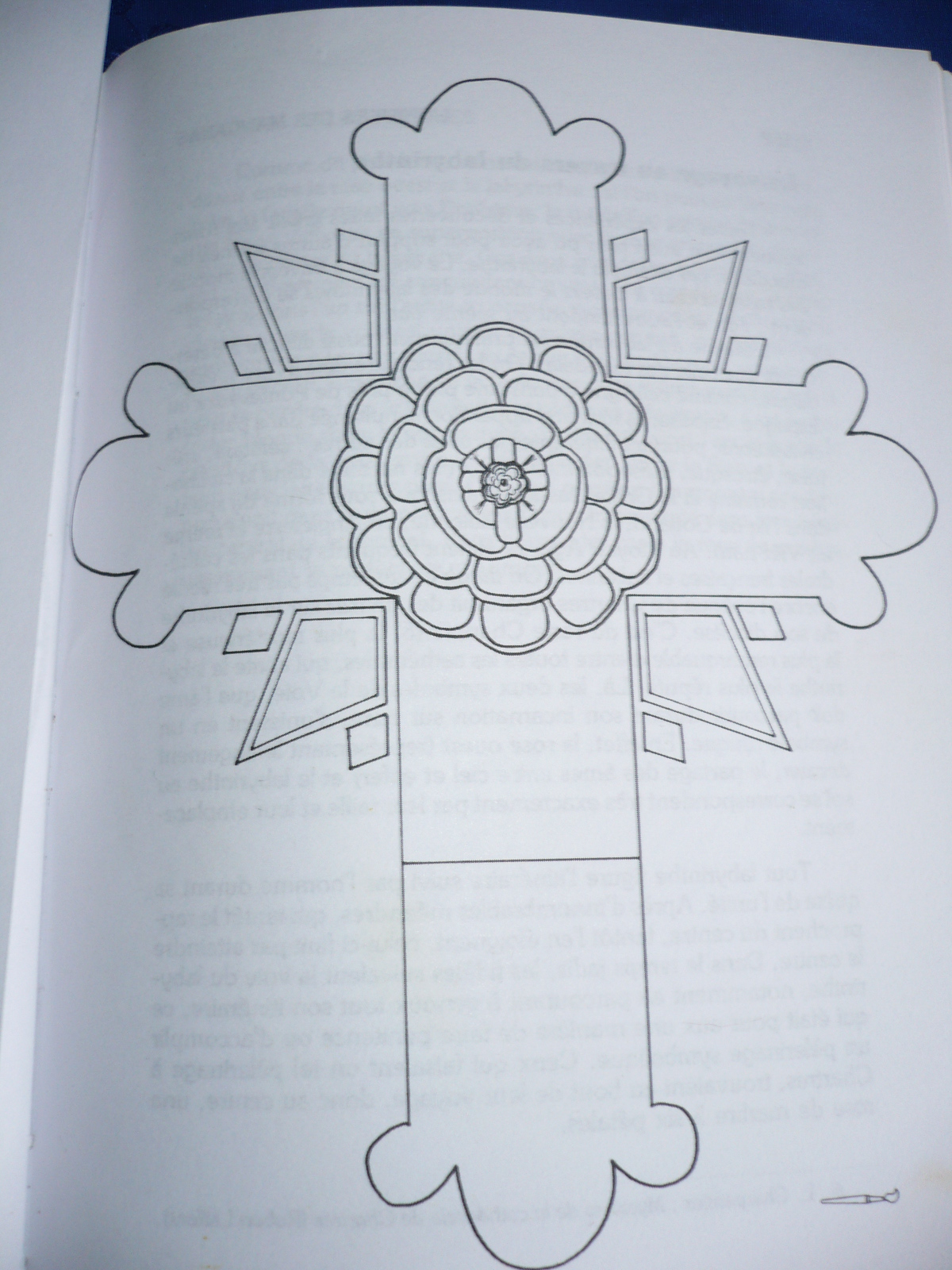 la-rose-croix-001.JPG