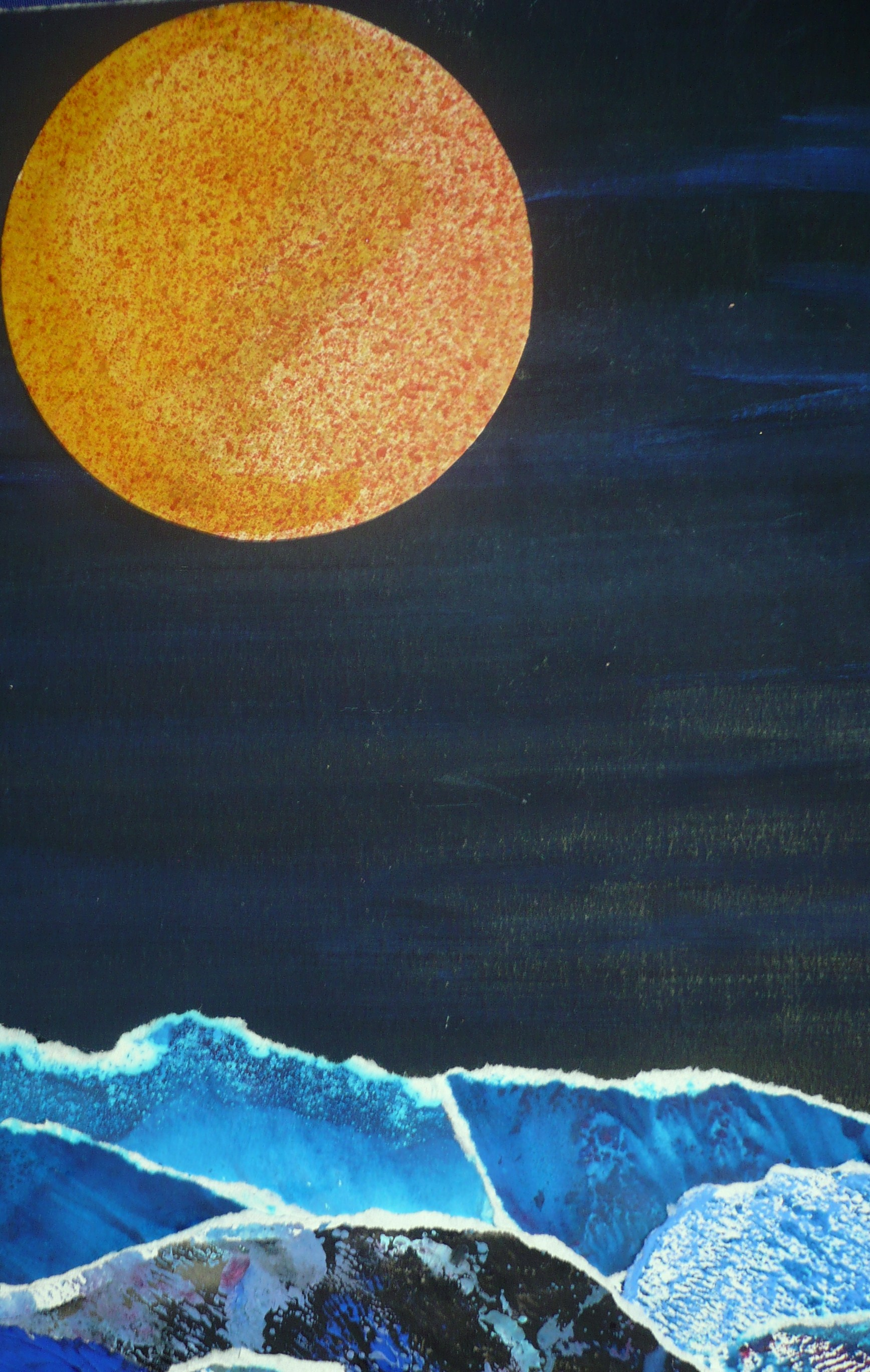 mandala-lune-003.JPG