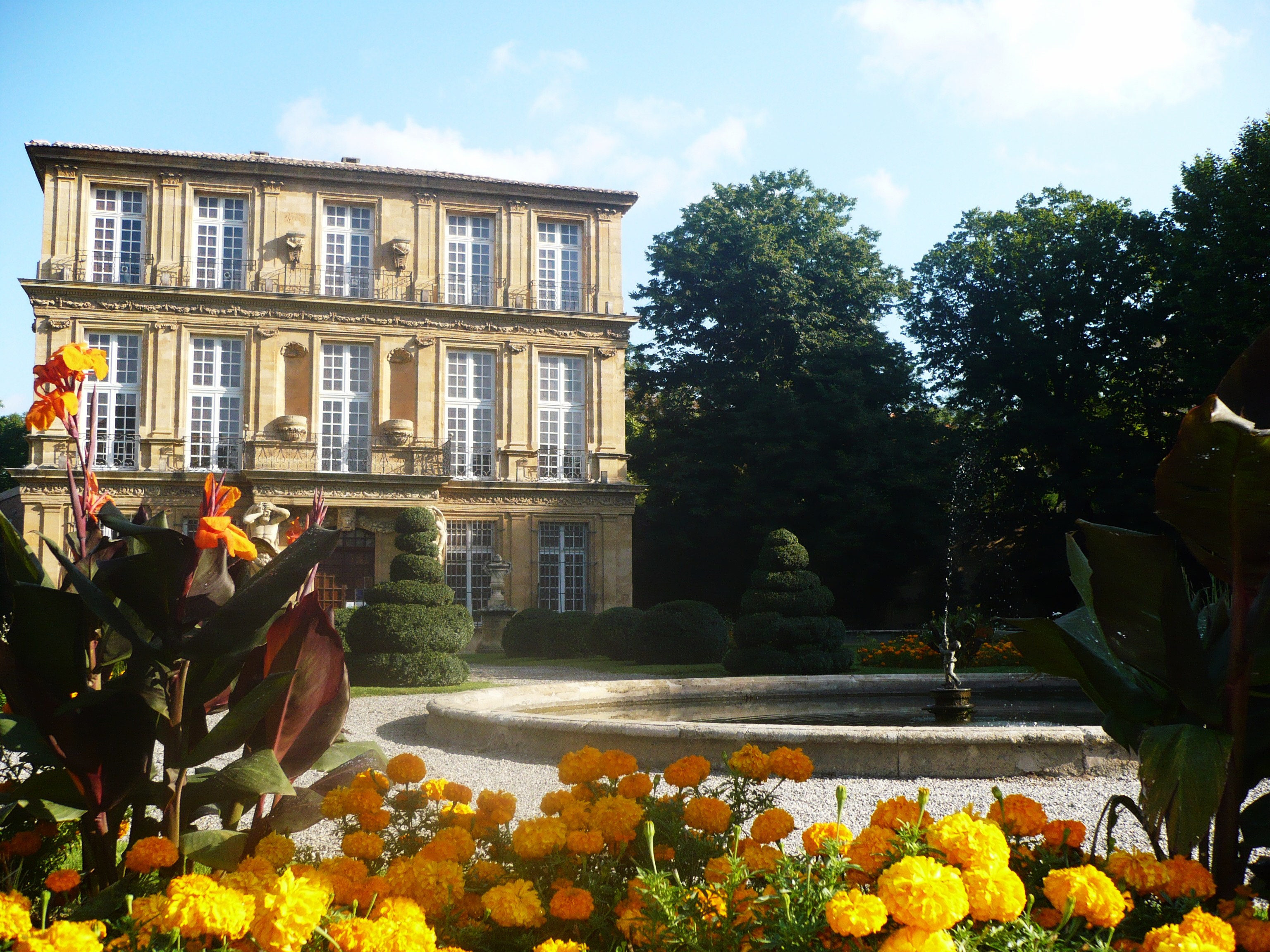 septembre-au-parc-vendome-015.JPG