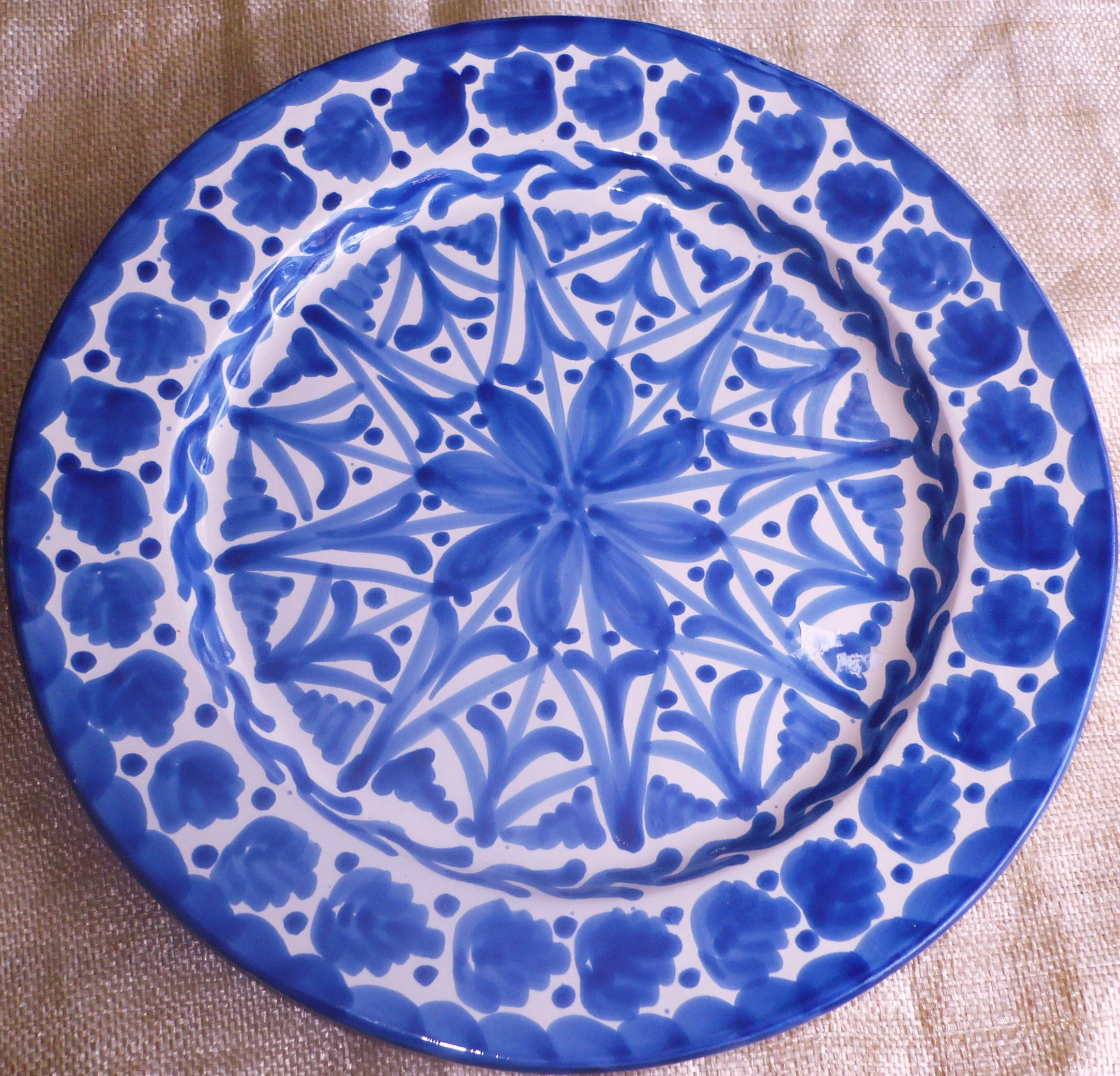 ceramique-andalouse-005.JPG