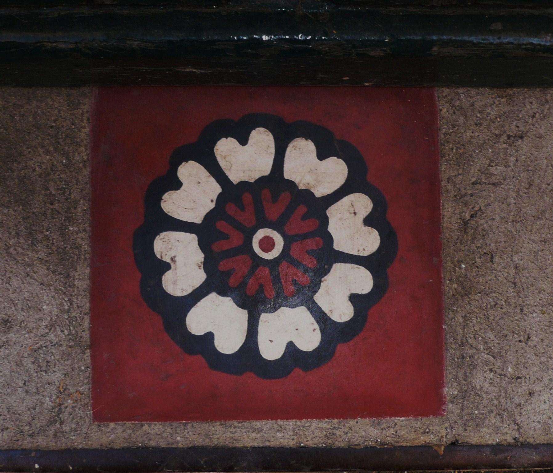 le-mandala-devant-la-porte-002.JPG