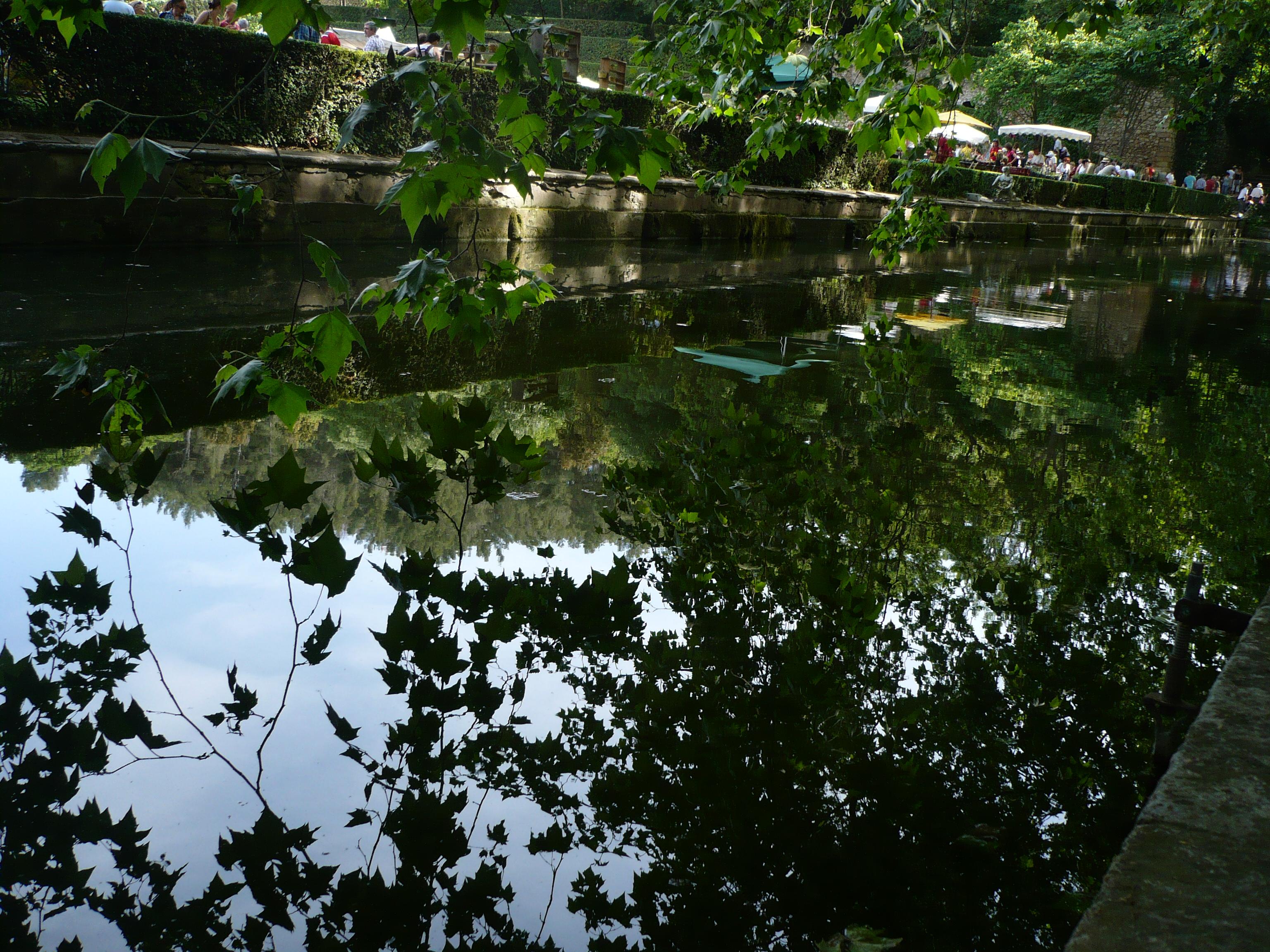le-jardin-dalbertas-et-ses-splendeurs-045.JPG