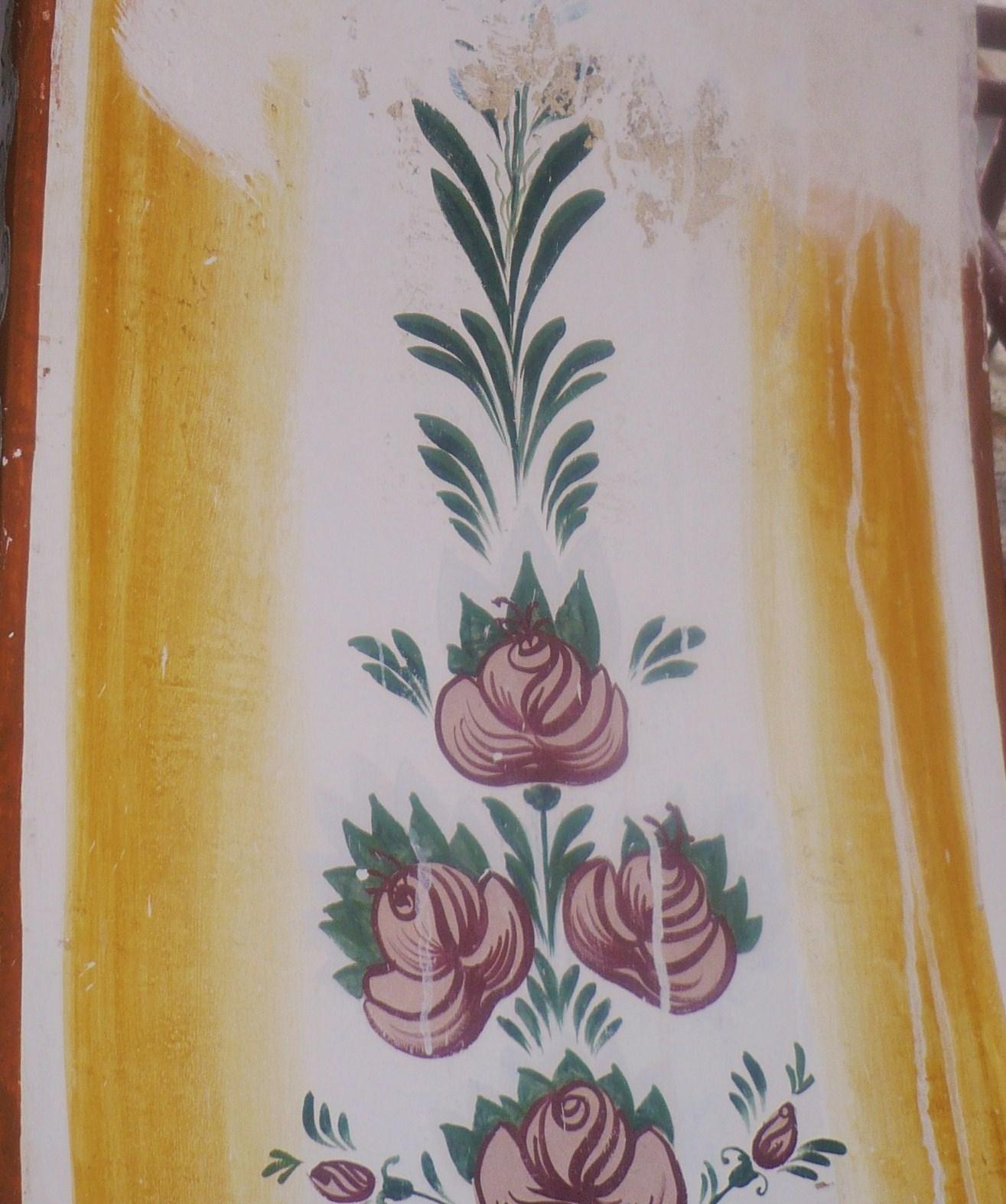souvenirs-de-bulgarie-126.JPG