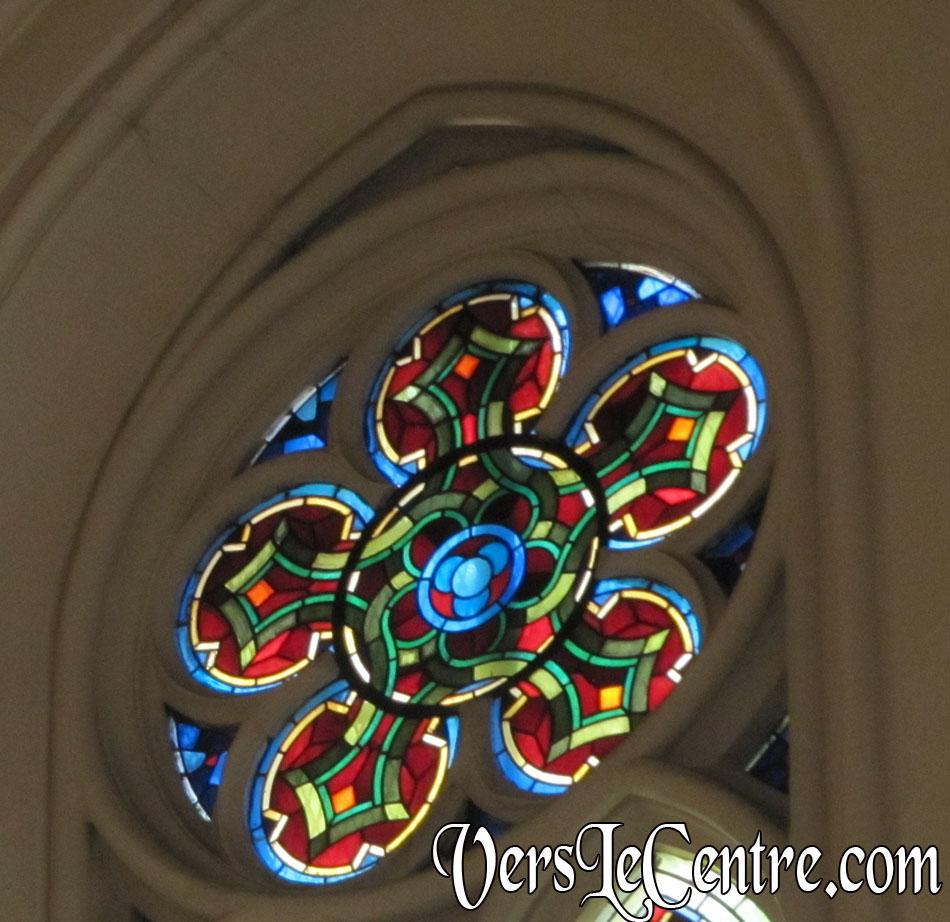 tableau-et-etoile-eglise-du-vieux-port-a-marseille-0053.JPG