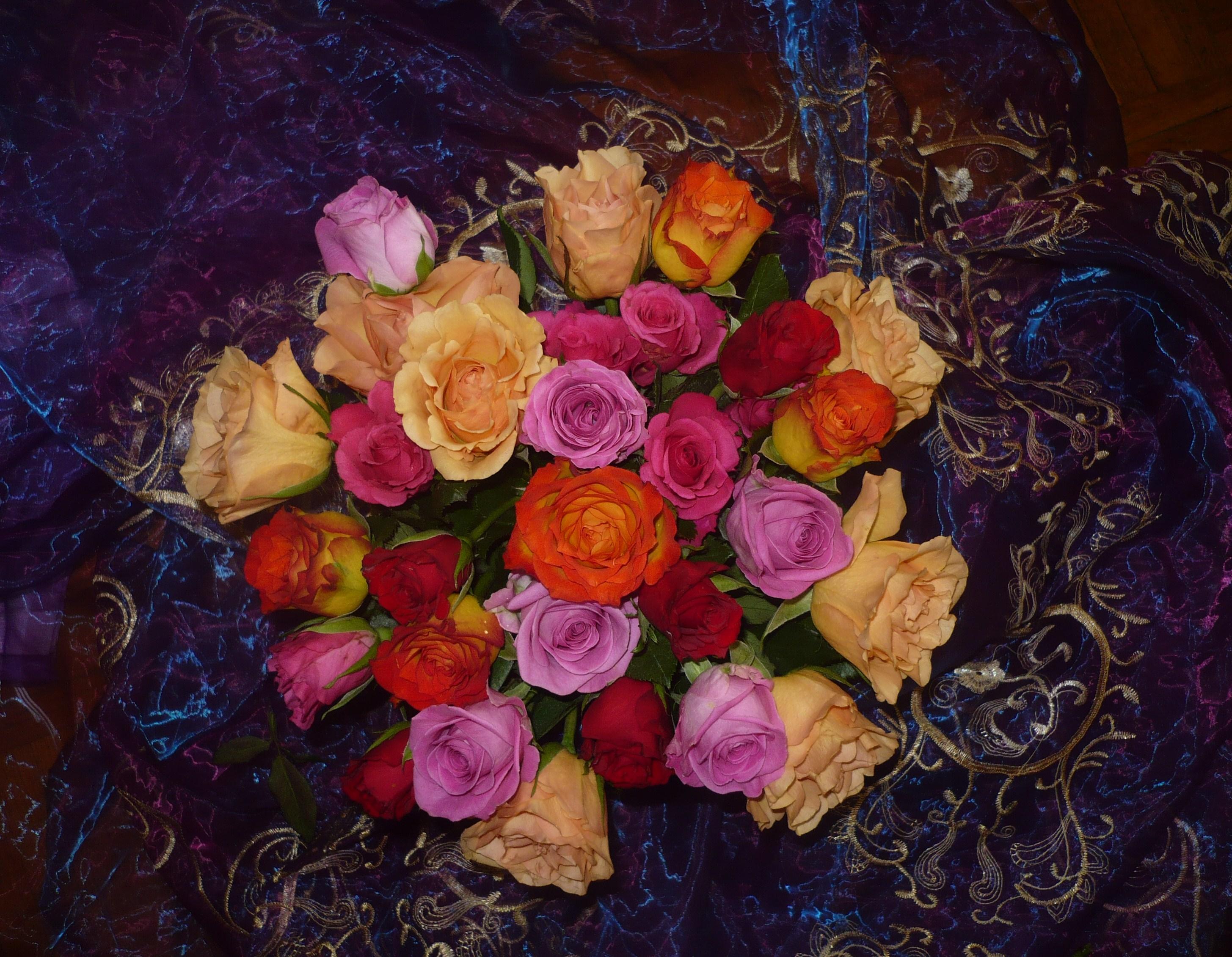 bouquet-de-roses-fete-des-meres-004.JPG