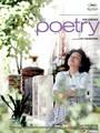 poetry475325.jpg
