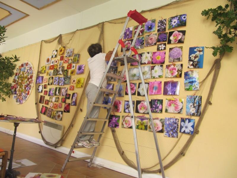 exposition-versle-centre-photos-mam-025-1600x1200.JPG