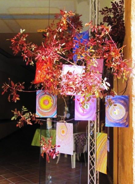 exposition-versle-centre-photos-mam-037-1600x1200.JPG