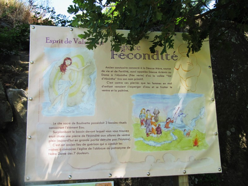 souvenir-de-forcalquier-et-de-labbaye-de-valsaintes-104-1600x1200.JPG