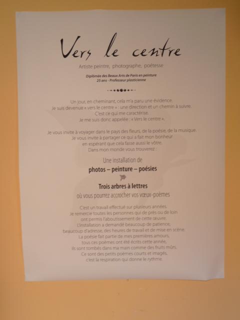 verslecentre-exposition-156.JPG