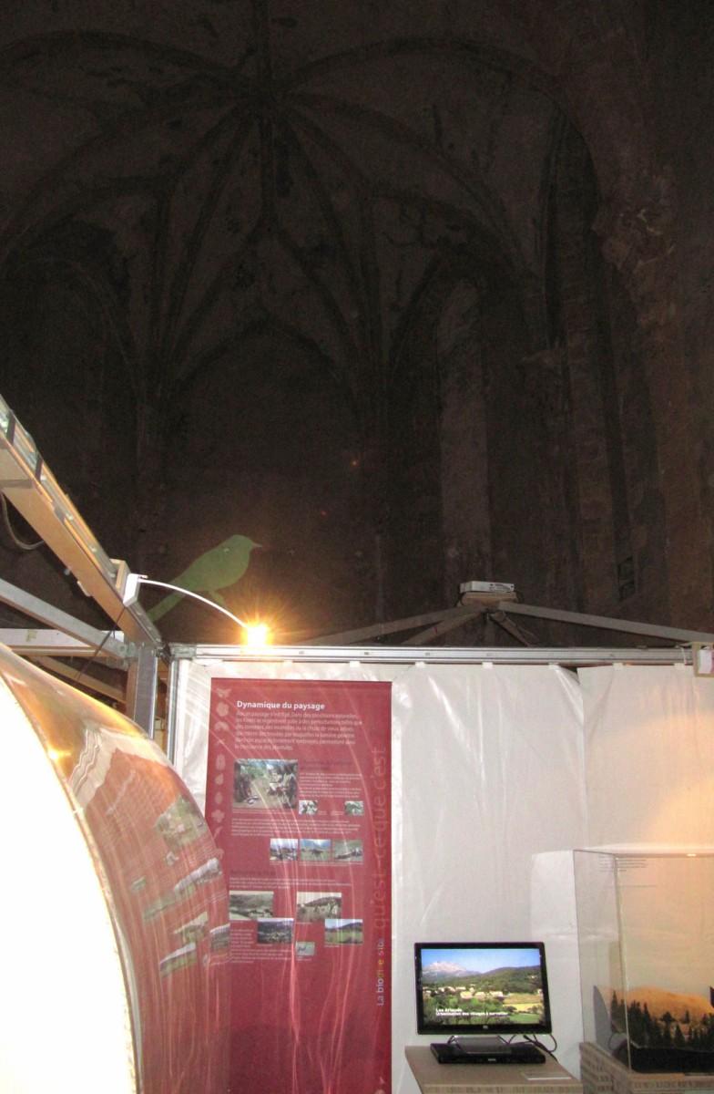 chapelle-des-penitents-blancs-022-1600x1200.JPG