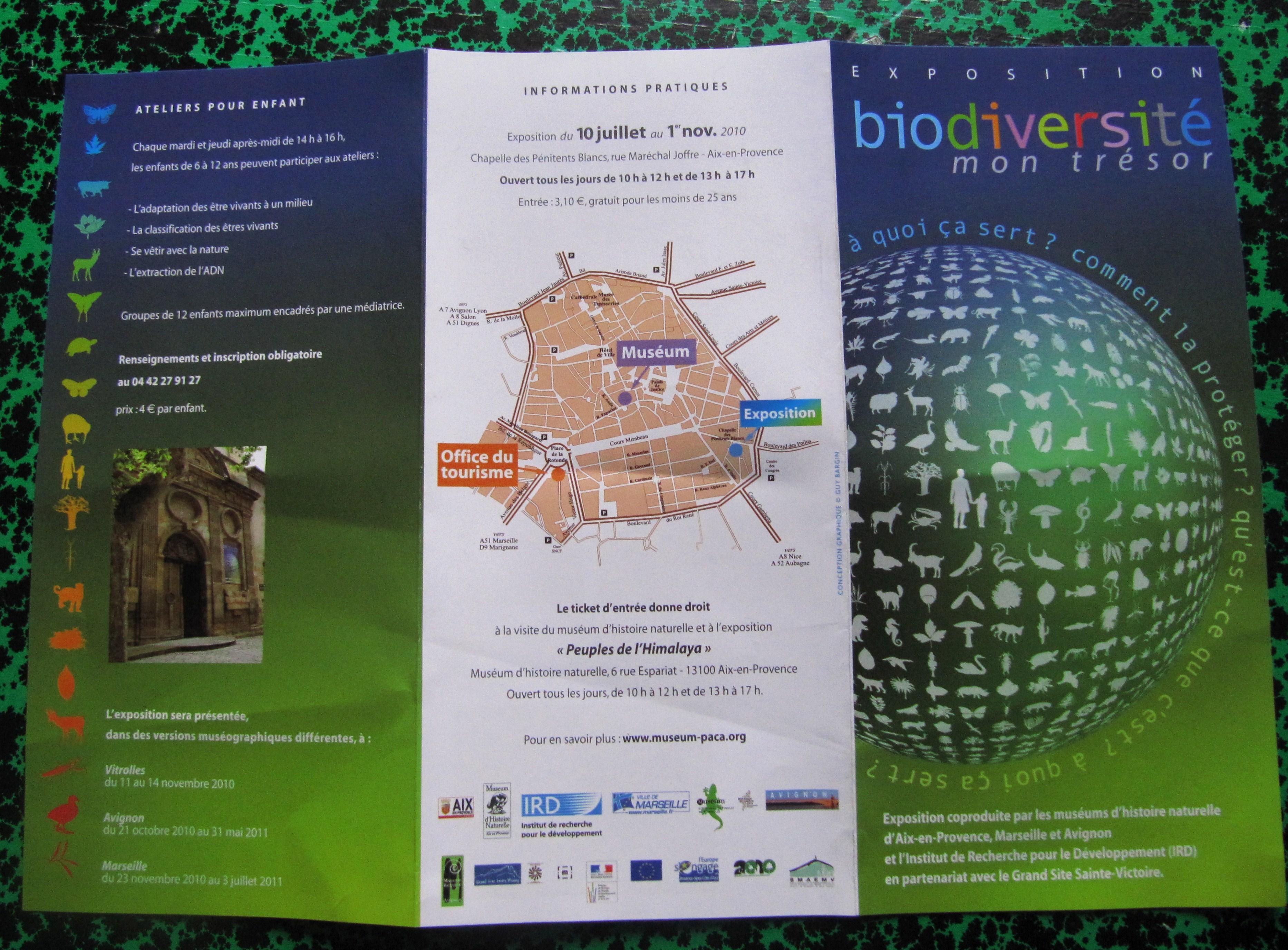 expo-sur-la-biodiversite-002.JPG