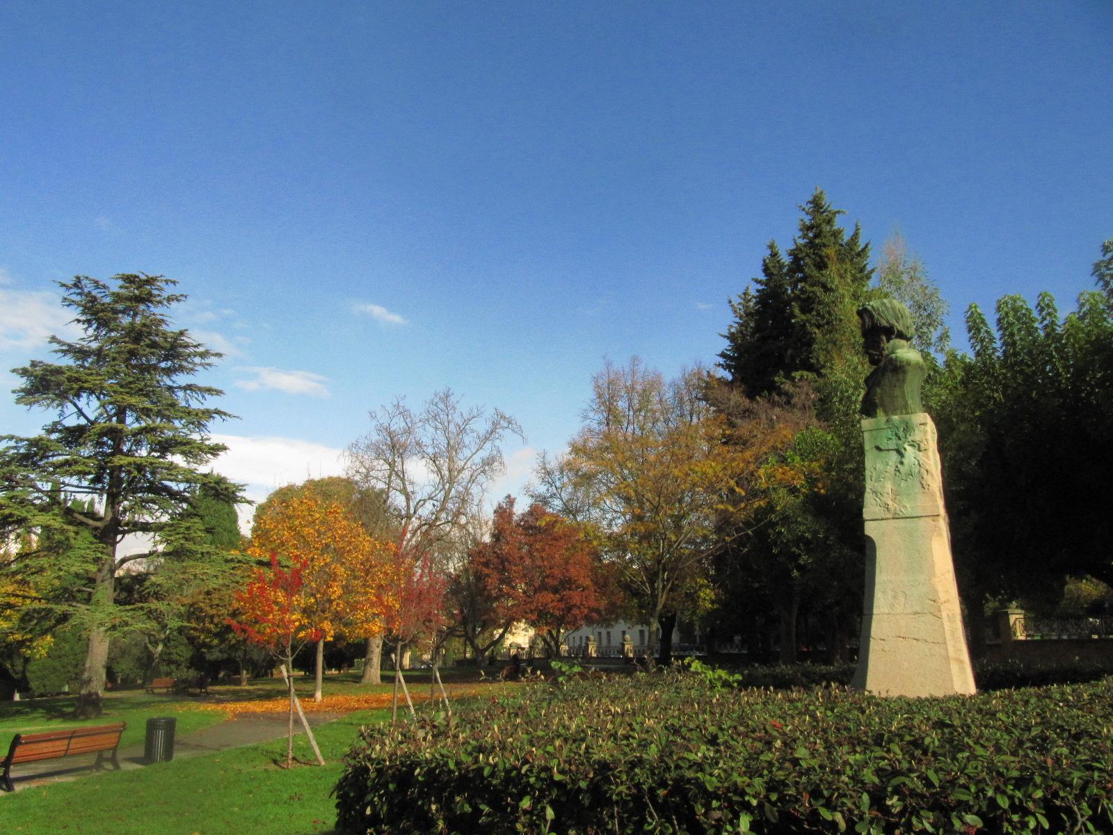 parc-jourdan-en-automne-emile-zola-029.JPG