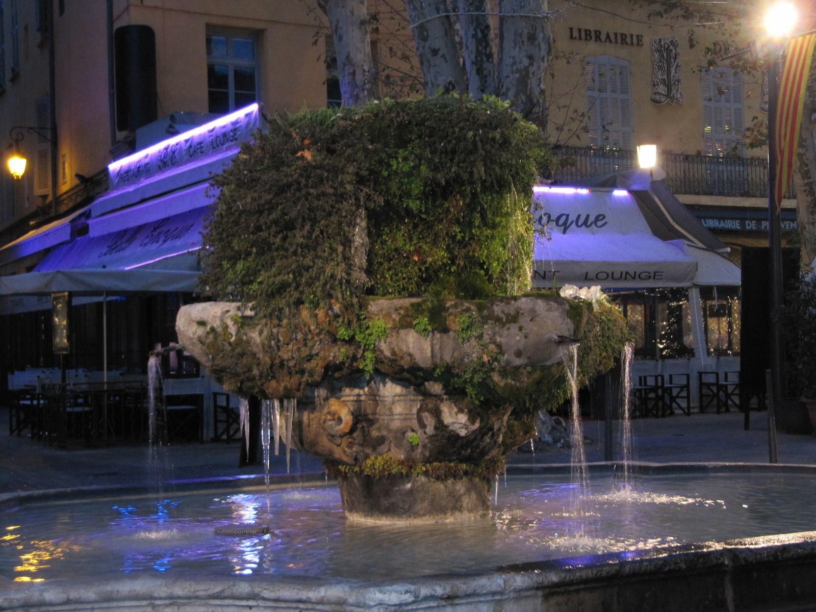 la-fontaine-deau-chaude-001.JPG