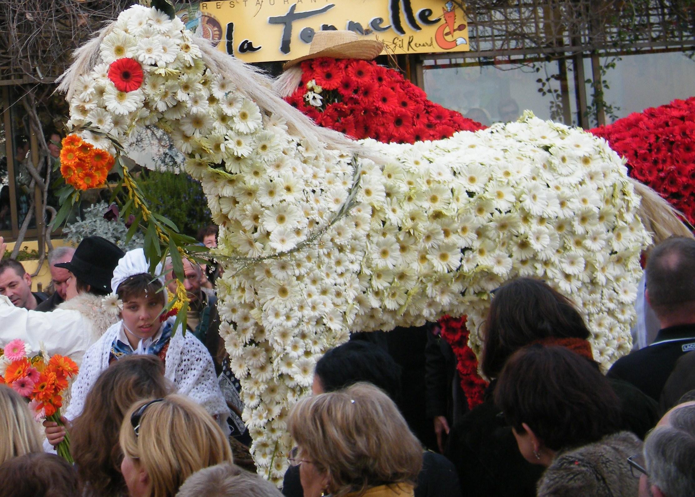 corso-fleuri-346.JPG