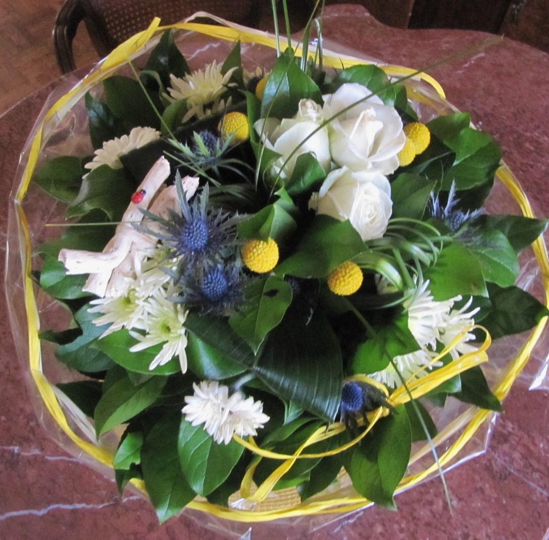 bouquet-danniversaire-003.JPG