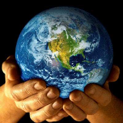 earth-504f1.jpg