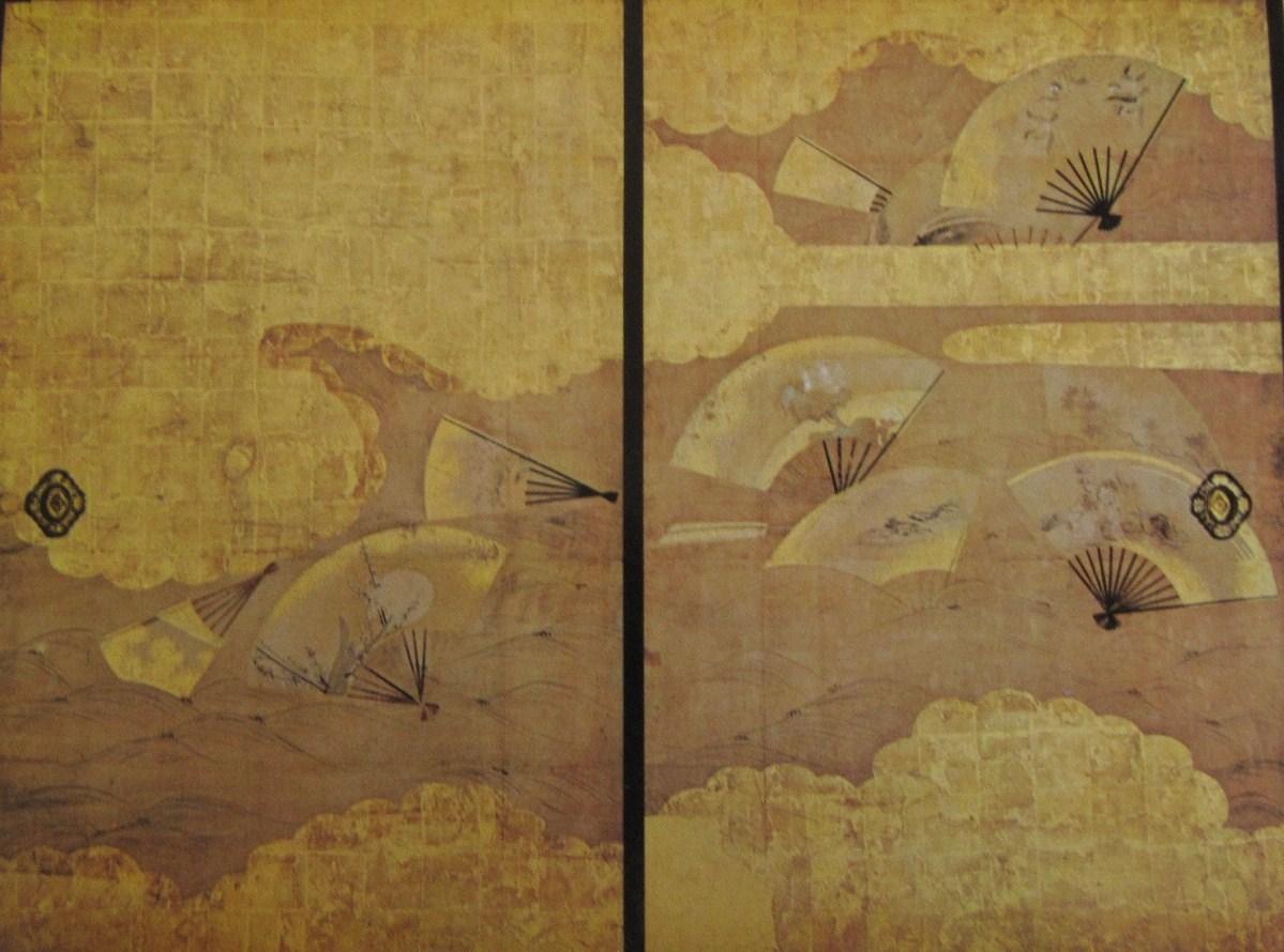 peinture-du-style-kano-010.JPG