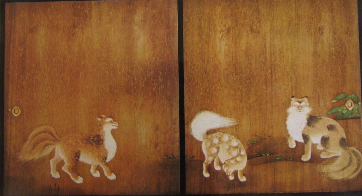 peinture-du-style-kano-012.JPG