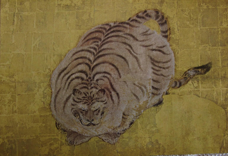 peinture-du-style-kano-013.JPG