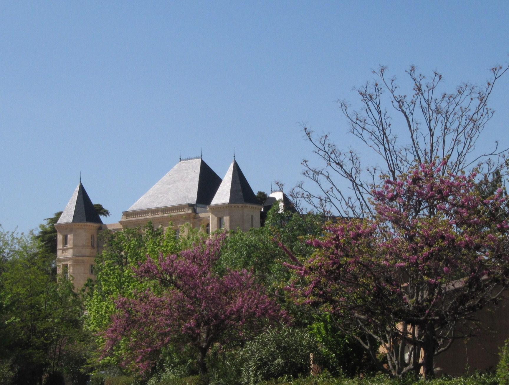 le-chateau-de-la-buzine-021.JPG