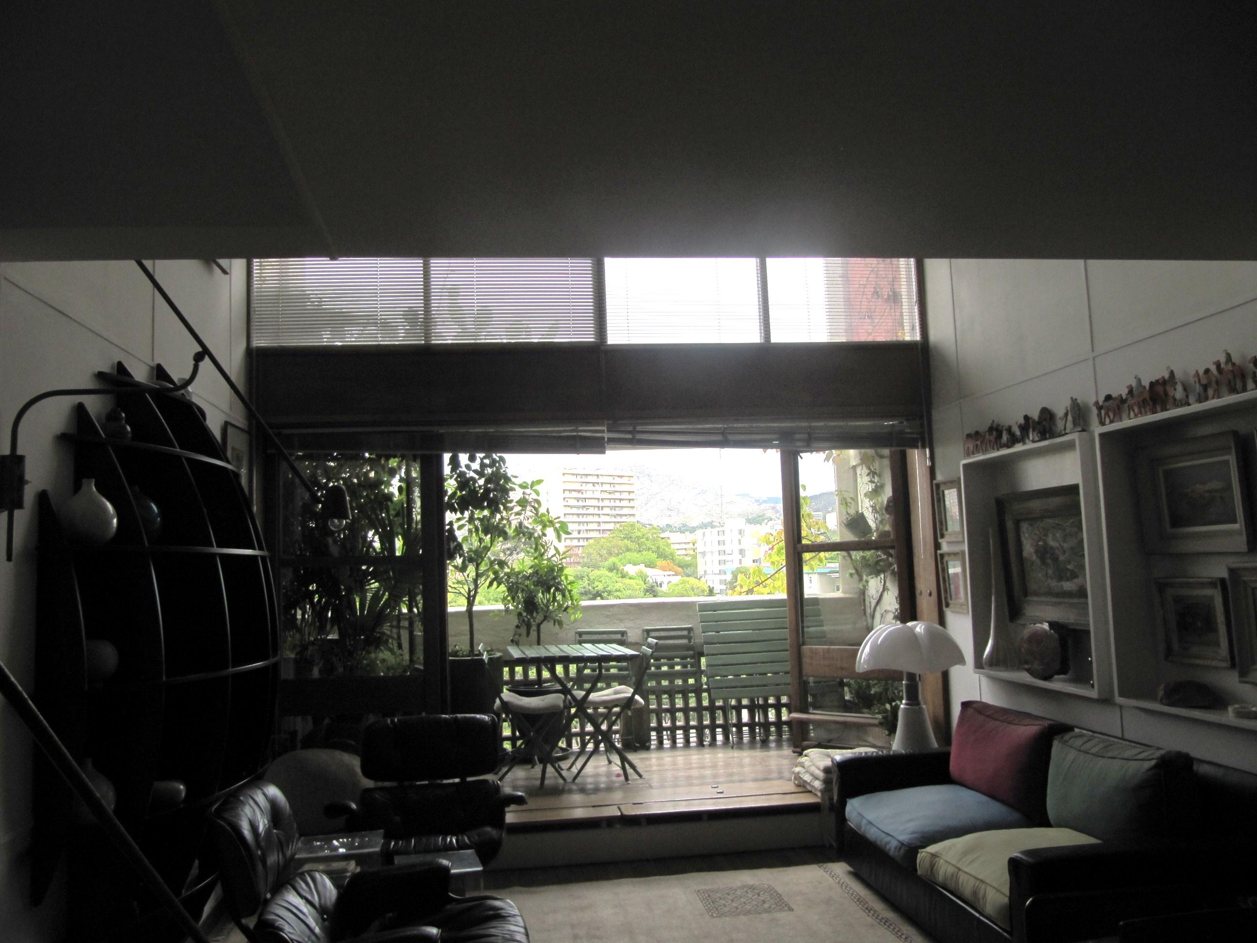 mer vers le centre. Black Bedroom Furniture Sets. Home Design Ideas