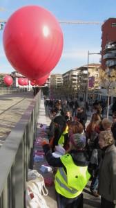 ouverture marseille provence capitale de la culture 030