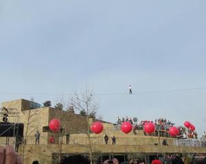 ouverture marseille provence capitale de la culture 106