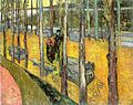 120px-Van_gogh_alyscamps_other