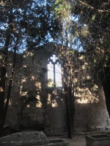 Arles Noël 2011 158