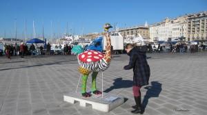 Marseille-capitale-européenne-de-la-culture-034