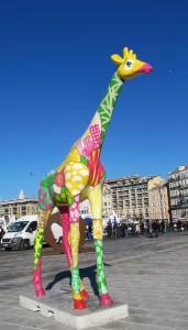 Marseille capitale européenne de la culture 043