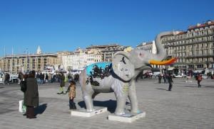 Marseille capitale européenne de la culture 047