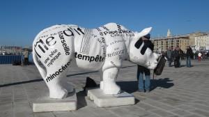Marseille capitale européenne de la culture 050