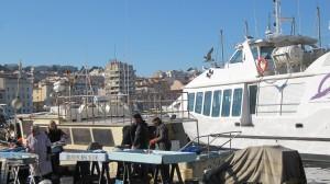 Marseille capitale européenne de la culture 057