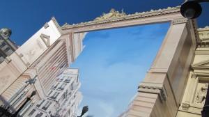 Marseille capitale européenne de la culture 062
