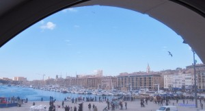 Marseille capitale européenne de la culture 084