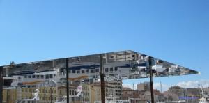 Marseille capitale européenne de la culture 093