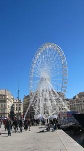 Marseille et parc Jourdan 066