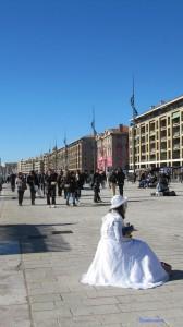 Marseille et parc Jourdan 068