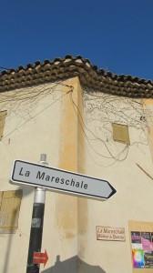 La Mareshale 054