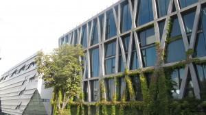 conservatoire et pavillon longchamps 009