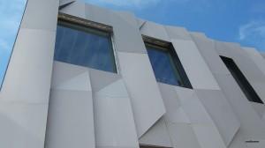 conservatoire et pavillon longchamps 014