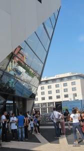 conservatoire et pavillon longchamps 018