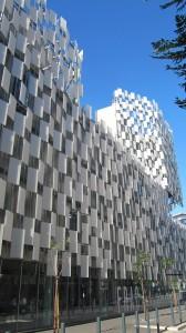 Marseille et parc Jourdan 014
