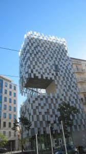 Marseille et parc Jourdan 037