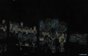 grand théatre de Provence son et lumière 019