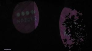 grand théatre de Provence son et lumière 057