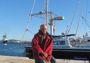La ciotat décembre 2012 032
