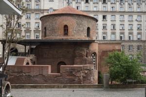 Bulgarie 2015 244
